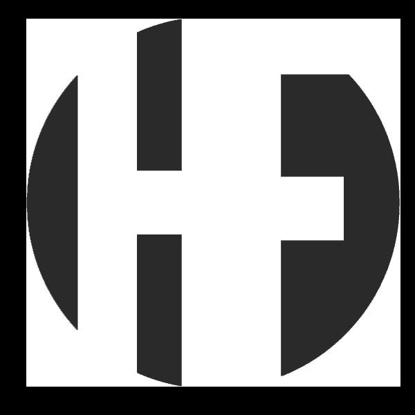 Hamburgfeiert | Logo