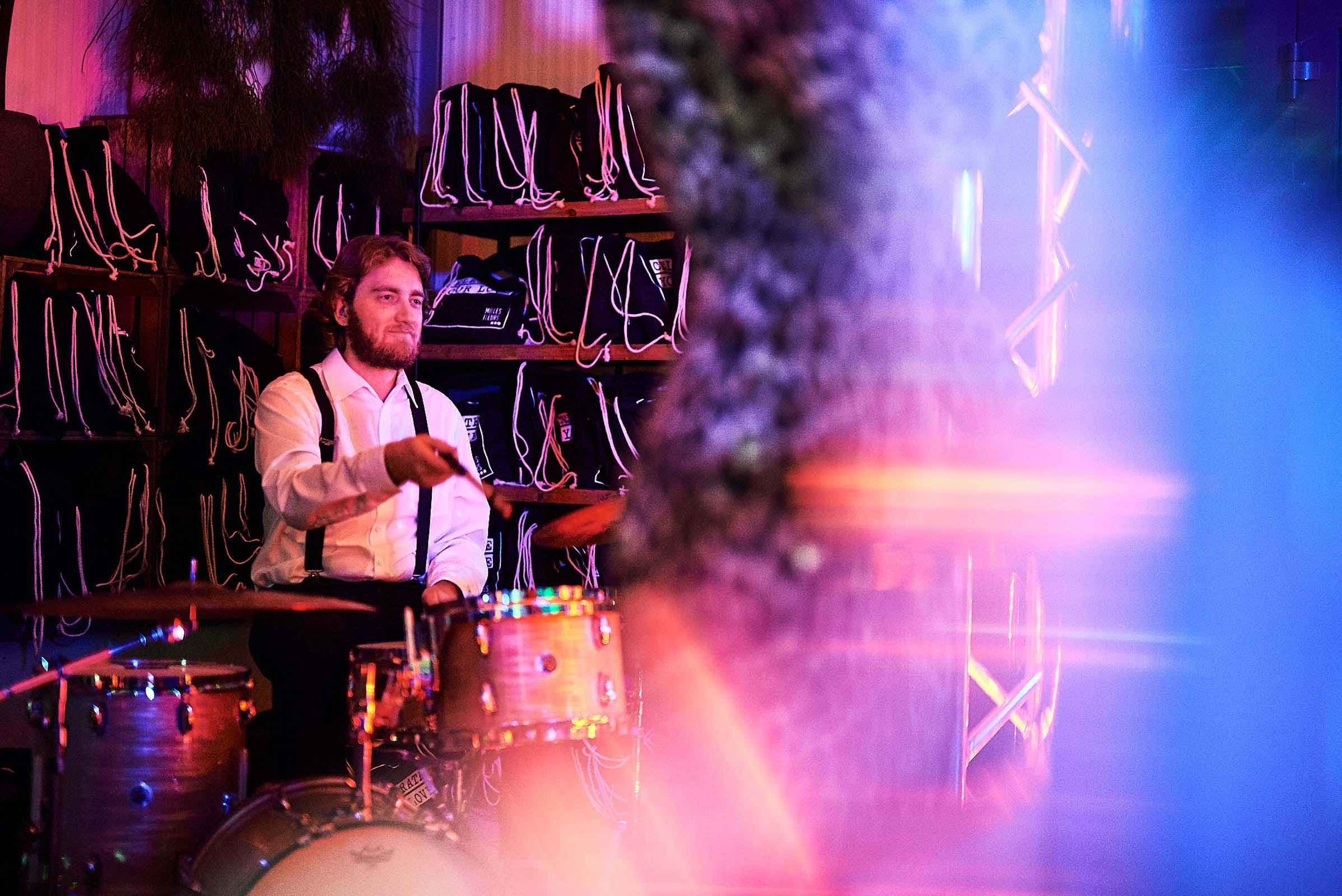 Band | Hamburg | Liveband | Livemusik | Partyband | Popband | Jazzband | Swingband | Lounge | Pop | Jazz | Soul | DJ | Saxophon | Schlagzeug | Hochzeitsband | Messe | Firmenfeier | Charity | Gala | Buchen | Mieten | Hamburgfeiert