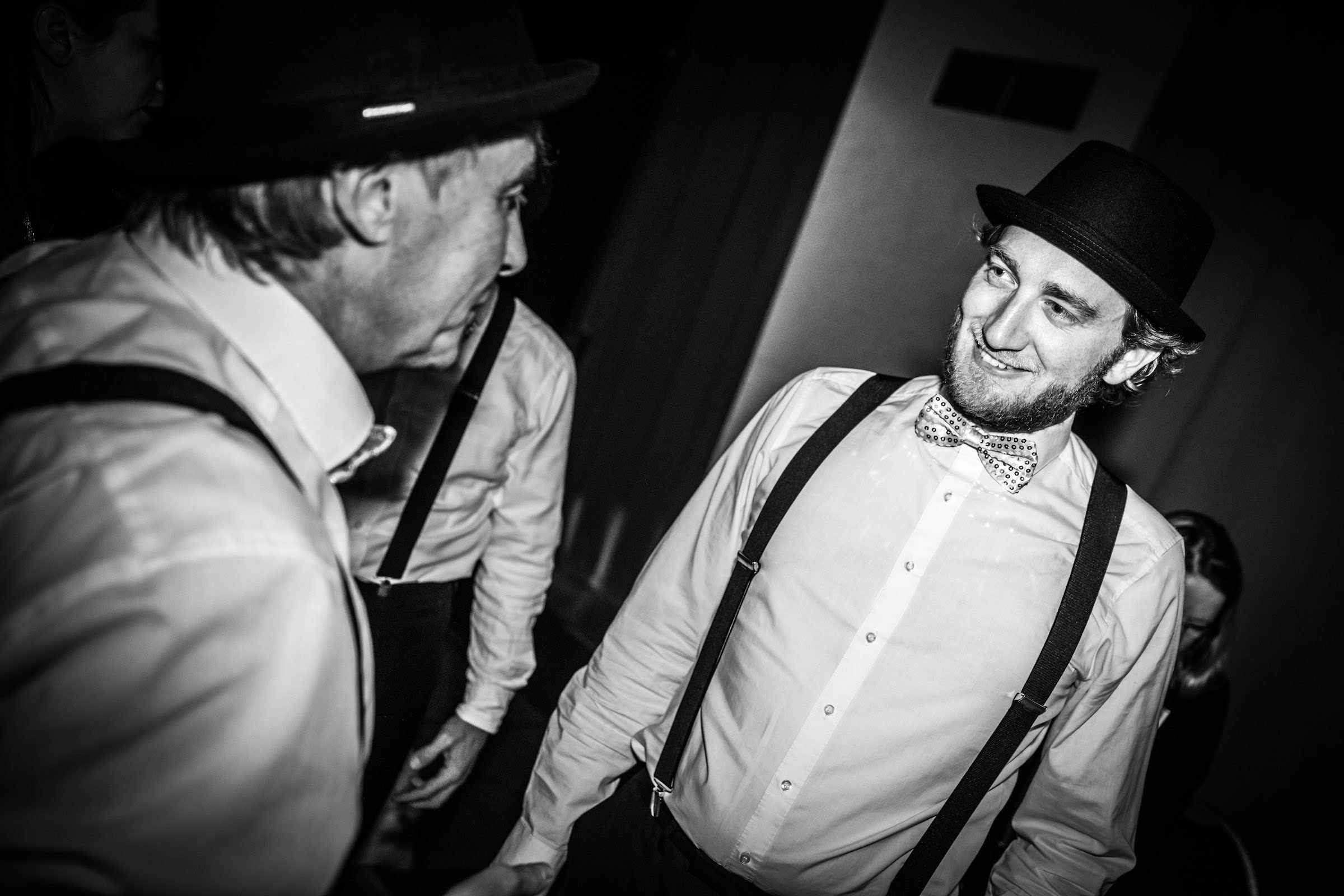 Band | Hamburg | Liveband | Partyband | Popband | Jazzband | Swingband | Lounge | Pop | Jazz | Hochzeit | Messe | Firmenfeier | Charity | Gala | Buchen | Mieten | Anfragen | Modern | Jukes | Hamburgfeiert