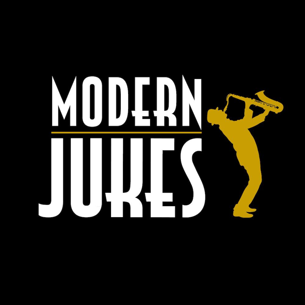 Band | Liveband | Musiker | Livemusik | Buchen | Mieten | Hamburg