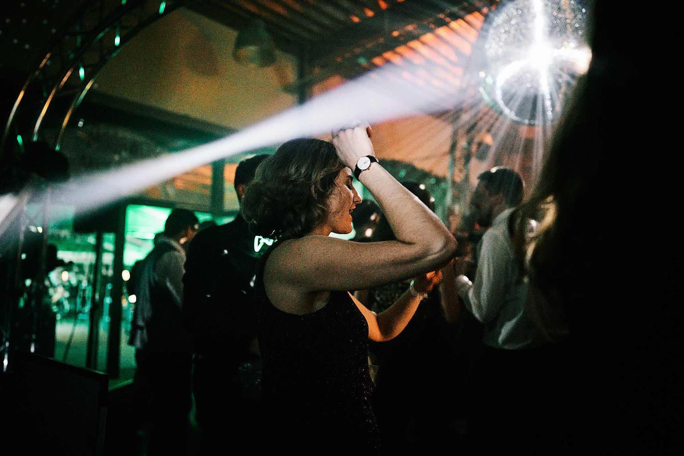 DJ | Hamburg | DJ | Agentur | DJ | Firmenfeier | DJ | Sommerfest | Event | Buchen | Mieten | Hamburgfeiert