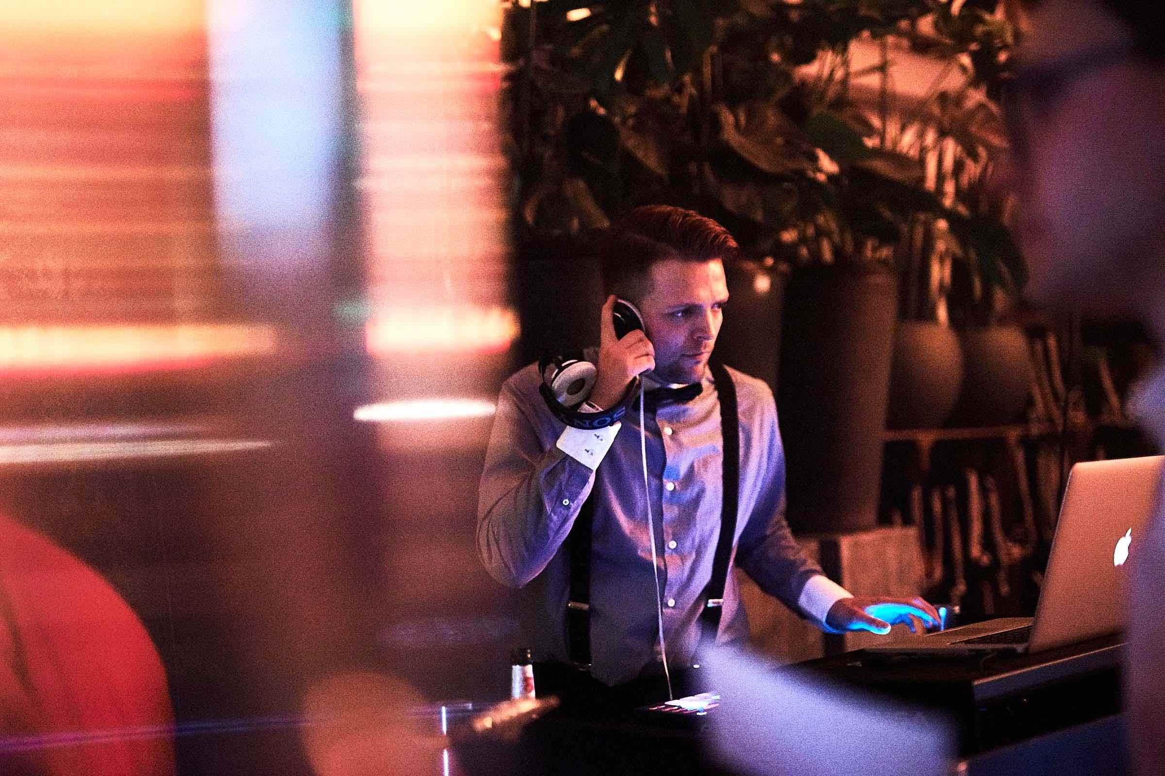 DJ | Hamburg | Discjockey | Messe | DJ | Event | DJ | Geburtstag | DJ | Buchen | DJ | Mieten | Anfragen | DJ | Agentur | DJ | Timm | Hamburgfeiert