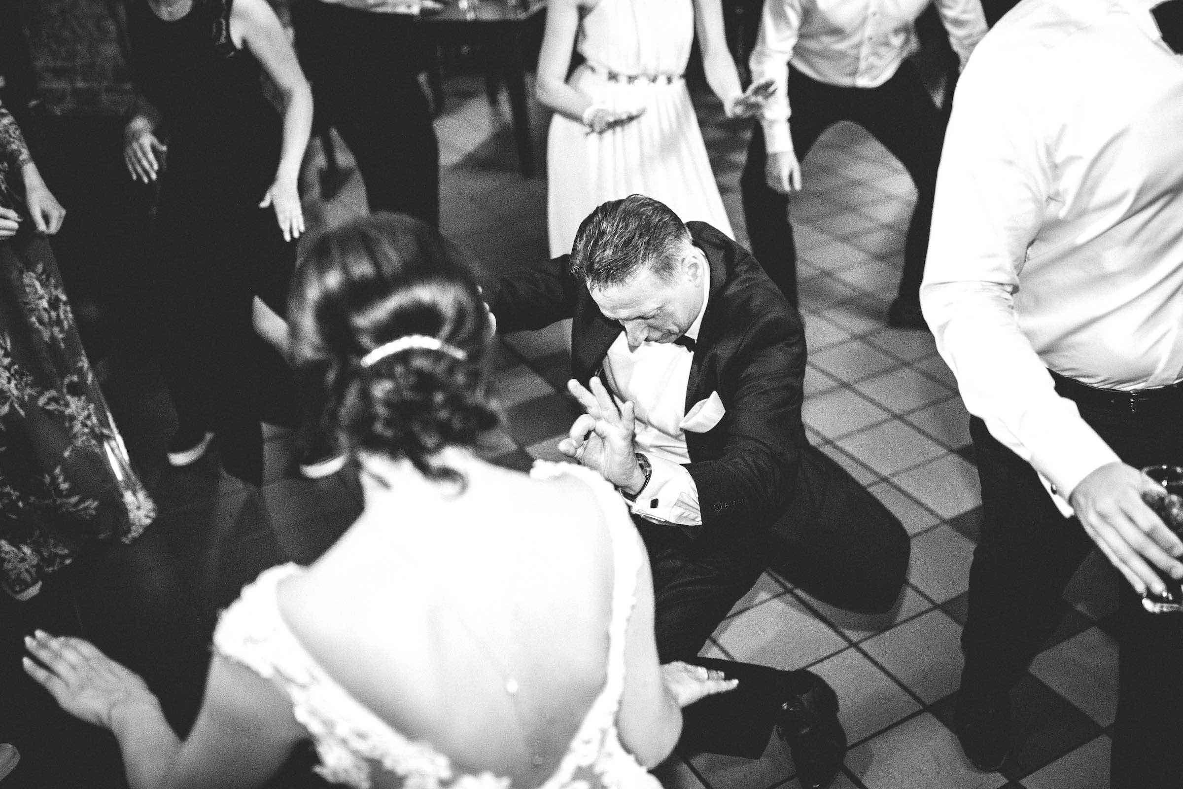 DJ | Hochzeit | Hamburg | DJ | Agentur | DJ | Messe | DJ | Firmenevent | Firmenfeier | DJ | Geburtstag | Discjockey | Party | DJ | Sommerfest | Event | Buchen | Hamburg | Mieten | Hamburgfeiert