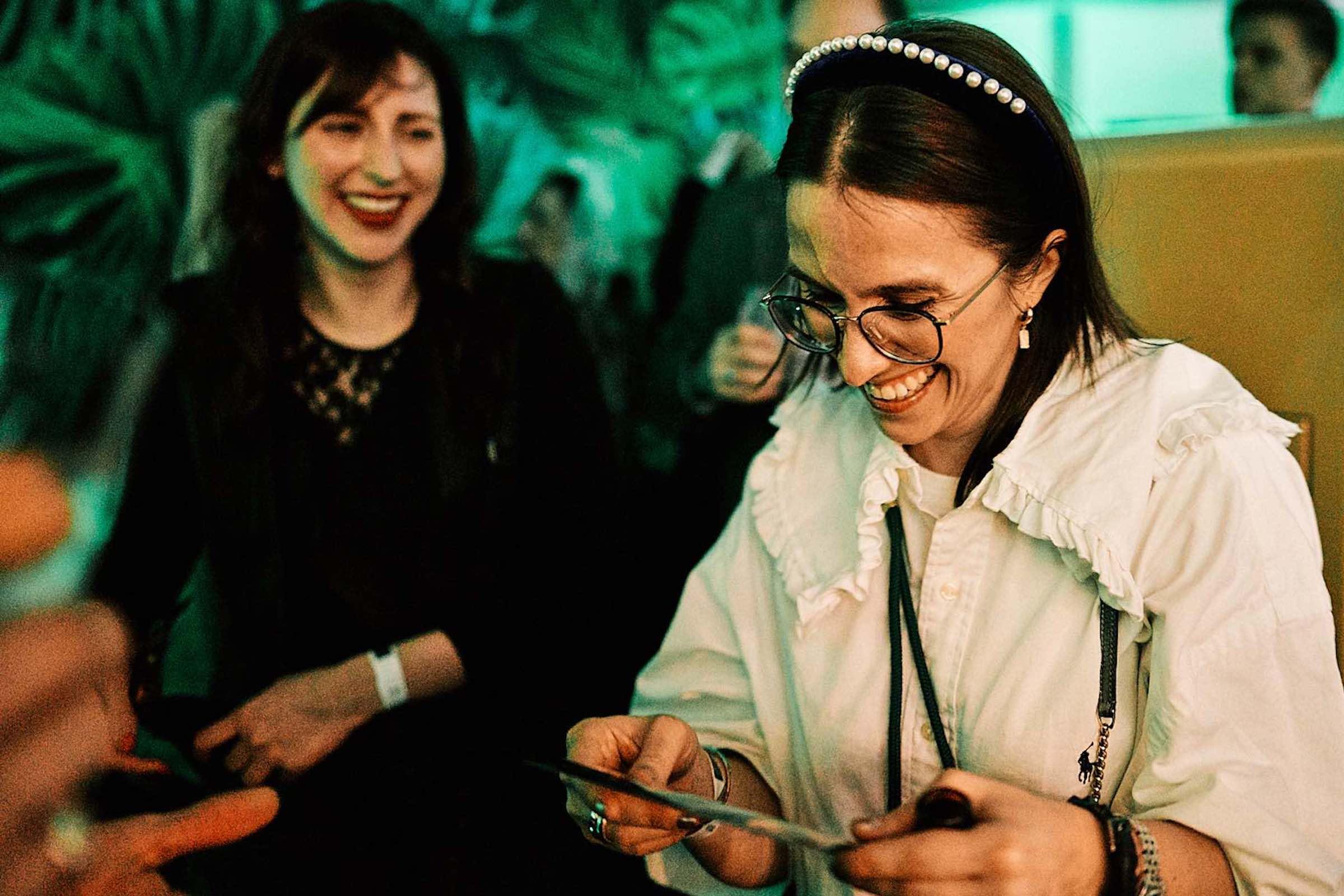 Fotobox | Hamburg | Mieten | Hochzeit | Mieten | Fotoautomat | Photobooth | Sofortdruck | Druck | Flatrate | Buchen | Referenz | Anfragen | Hamburgfeiert