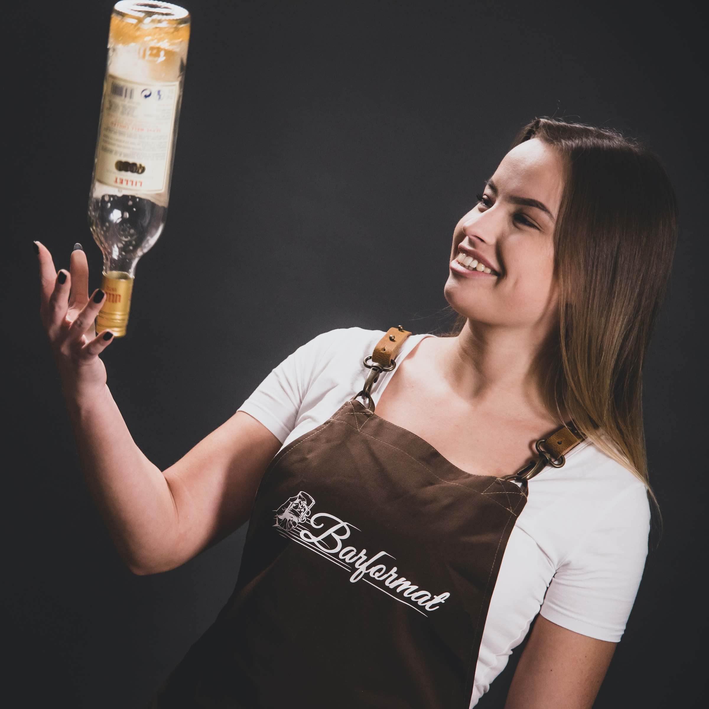 Mobile | Cocktailbar | Hamburg | Hochzeit | Sektempfang | Barkeeper | Mieten | Geburtstag | Ape | VW | Bar | Foodtruck | Getränke | Catering | Ginbar | Weinbar | Sektbar | Kaffeebar | Hamburgfeiert