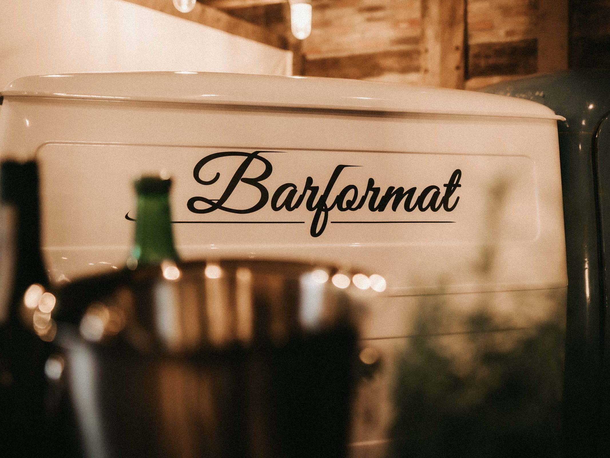 Hamburgfeiert | Mobile | Bar | Hannover | Höxter | Bielefeld | Braunschweig | Cocktailbar | Sektempfang | Bulli | Bar | Hochzeit | Cocktailservice | Standesamt | Barkeeper | Messen | Firmenfeiern | Catering | Food | Truck