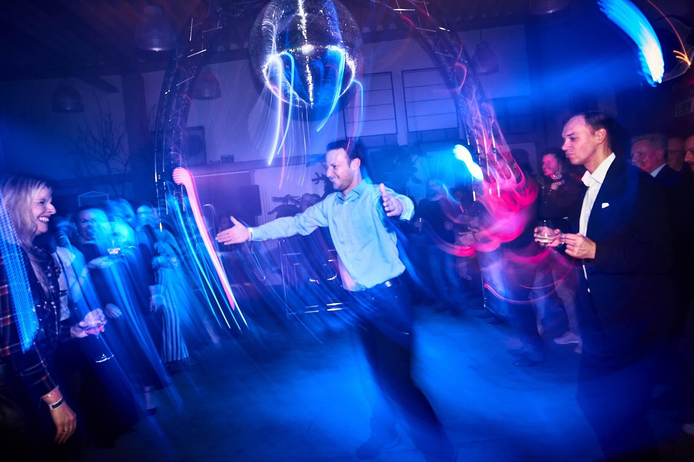 DJ | Geburtstag | DJ | Agentur | Hamburg | DJ | Messe | Hochzeits | DJ | Hamburg | DJ | Firmenevent | Firmenfeier | DJ | Hochzeit | DJ | Weihnachtsfeier | DJ | Sommerfest | Buchen | Anfragen | Hamburgfeiert